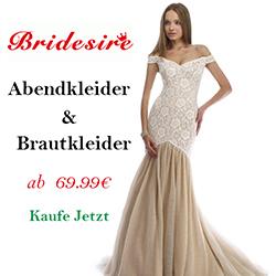 www.bridesire.de