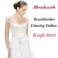 Brautkleider Online bei Bridesire