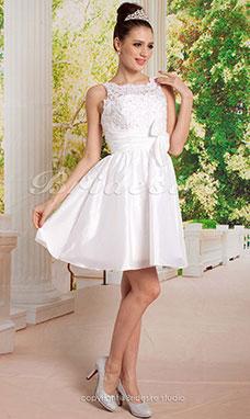 bridesire  brautkleider 2017 hochzeitskleider günstig online kaufen brautmode 2017