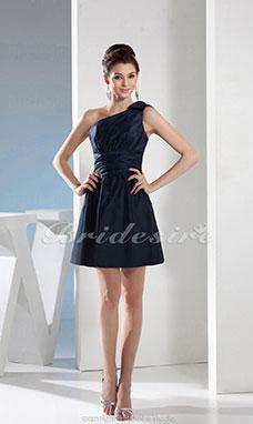 Kleider online bestellen