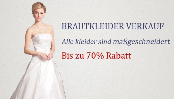 Bridesire.de - Maßgeschneiderte Schöne Kleider und Schicke Kleider ...