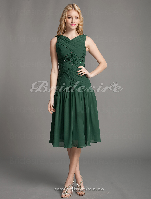 elegante damenmode fa r hochzeit festliche kleider online kaufen 1000 ideen zu festliche