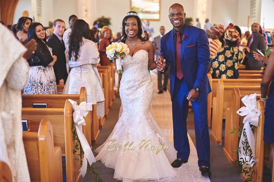 einen amerikaner heiraten in den usa