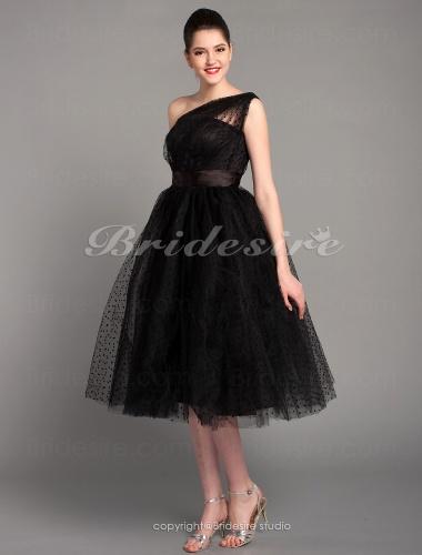 So Finden Sie Das Perfekte Kleid Fur Abschlussball Eine Komplette Anleitung Blog Von Bridesire