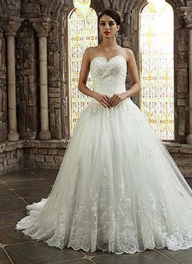gute Textur an vorderster Front der Zeit attraktive Designs Bridesire - Brautkleider 2019, Hochzeitskleider Günstig ...