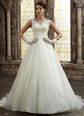 promo code be5d1 00d41 Bridesire - Brautkleider 2019, Hochzeitskleider Günstig ...