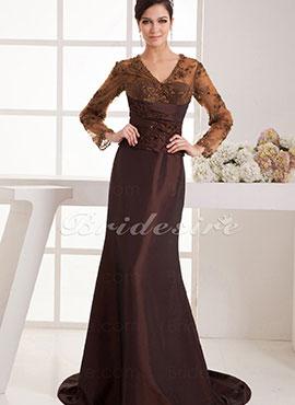 timeless design 7b3f2 ef84e Bridesire - Brautmutterkleider Günstig, Brautmutter kostüm ...
