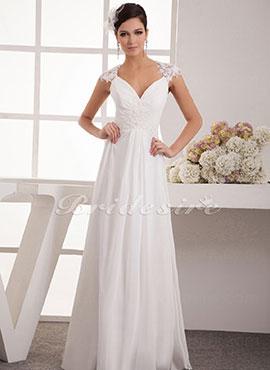 promo code 425ee 369e1 Bridesire - Brautkleider 2019, Hochzeitskleider Günstig ...