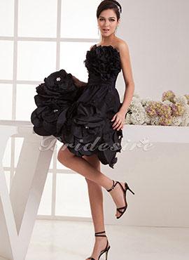 buy online 54266 ecdfc Bridesire - Festliche Kleider Günstig, Festkleider Online