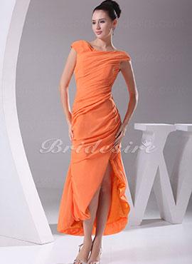 Bridesire Festliche Kleider Gunstig Festkleider Online