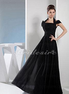 official photos ab907 8588d Bridesire - Abendkleider Günstig 2019 Online Bestellen