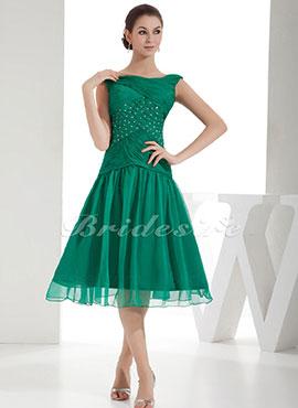 best loved 34e29 17eb6 Bridesire - Abendkleider Kurz | Für deinen Wow-Auftritt ...