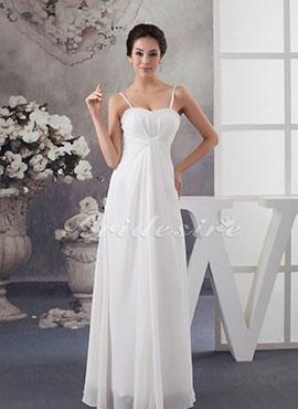 purchase cheap 3ffa4 a24a3 Bridesire - Übergrößen, Brautkleider große größen für ...