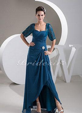 große Auswahl an Farben letzter Rabatt Straßenpreis Bridesire - Brautmutterkleider Günstig, Brautmutter kostüm ...