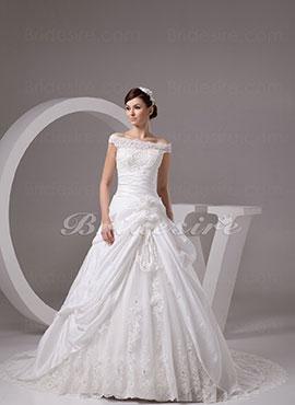 new concept 4d535 2303a Bridesire - Kleider mit Spitze für Bräute: Komfortabel und ...