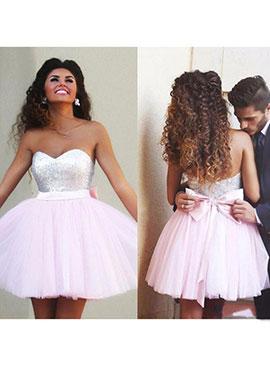 big sale 2afd0 b1ff0 Bridesire - Abschlusskleider, Kleider für Abschlussfeier und ...
