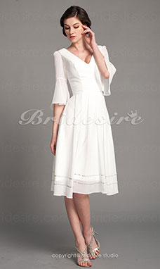 Bridesire Brautmutterkleider Gunstig Brautmutter Kostum Online