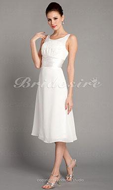 Bridesire - Schlichte Kleider für die Bräute  Erschwinglich und ... 7ef77b2437