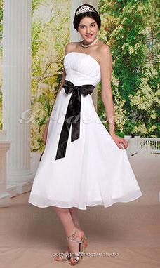 Bridesire Ubergrossen Brautkleider Grosse Grossen Fur Mollige