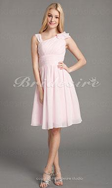 Geliebte Bridesire - Partykleider, Kleider für besondere Anlässe 2019 Online @SK_62