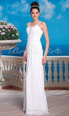 Farbiges Brautkleid | Bridesire Farbige Kleider Rot Pink Oder Champagner Machen Sie