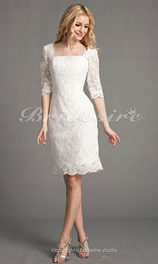 3fcc57709b2e09 Bridesire - Brautkleider 2019, Hochzeitskleider Günstig Online ...