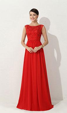 26a7c7542271 Bridesire - Abendkleider Günstig 2019 Online Bestellen