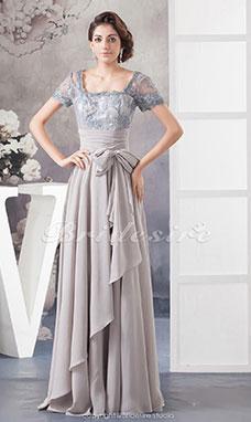 festliche kleider zur hochzeit für brautmutter lang