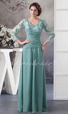 Bridesire - Kleider Lang für Prom Online nach stöbern   Bridesire 85db8ac34f