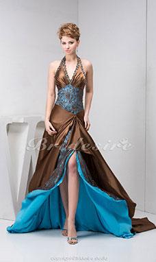 a38641cf8e7 Bridesire - Lange Abendkleider für lange aufregende Abende