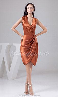 6641c4c89551 Bridesire - Festliche Kleider Günstig, Festkleider Online