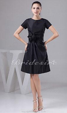 8cc2dabc70b0 Bridesire - Abendkleider Kurz   Für deinen Wow-Auftritt   Bridesire