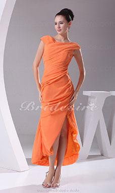 Bridesire - Abschlusskleider, Kleider für Abschlussfeier und ... edad256871