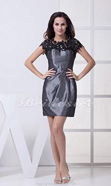 Festliche kleider gunstig kaufen