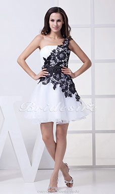 86f7f38cf9ee Bridesire - Abschlusskleider, Kleider für Abschlussfeier und ...