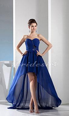 Bridesire jugendweihe kleider