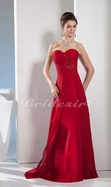Wo kann man elegante kleider kaufen
