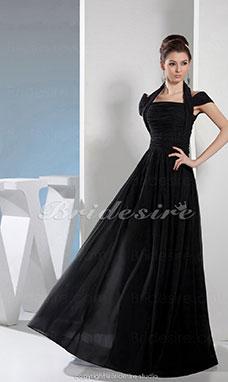 0d05052f31e09f Bridesire - Abendkleider Günstig 2019 Online Bestellen
