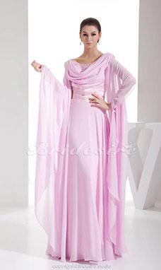 Bridesire - Kleider Lang für Prom Online nach stöbern   Bridesire 42d3f3d7ed
