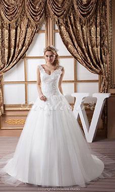 Bridesire Prinzessin Stil Schone Kleider Fur Alle Arten Von