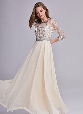 Bridesire Ballkleider Online Abiballkleider Gunstig Ausgefallene Abikleider