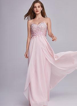 Bridesire Lange Abendkleider Fur Lange Aufregende Abende Bei Bridesire