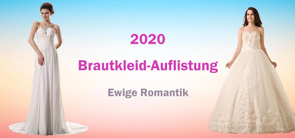 b7488447372cb7 Bridesire.de - Maßgeschneiderte Schöne Kleider und Schicke Kleider ...